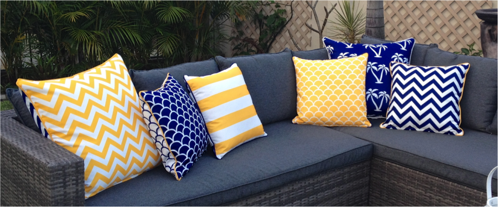 where to buy outdoor cushions GEXIQQC