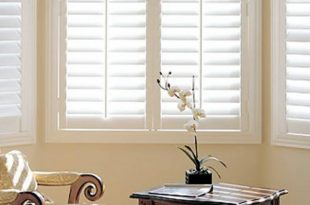 whether you are looking for custom blinds either in faux wood or hardwood, KPCNPOI