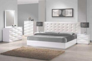 white bedroom sets 18 white modern bedroom furniture set ONMYEYQ