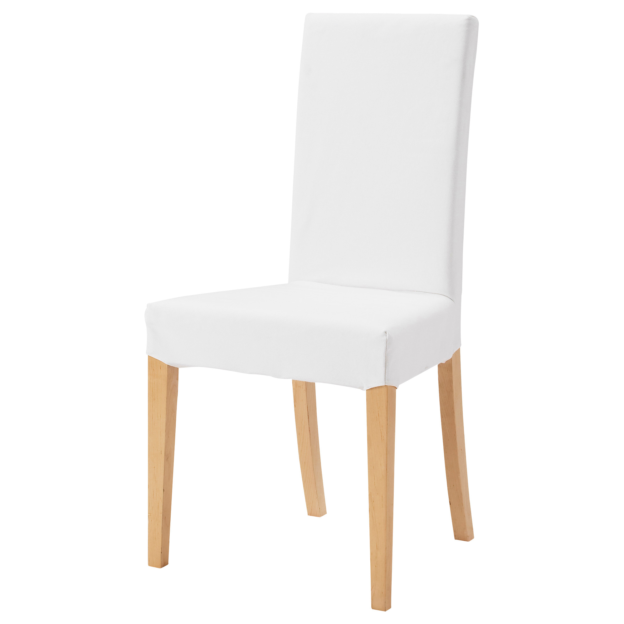 white dining chairs harry chair, birch, blekinge white tested for: 243 lb width: 18 7 CWCFIGL