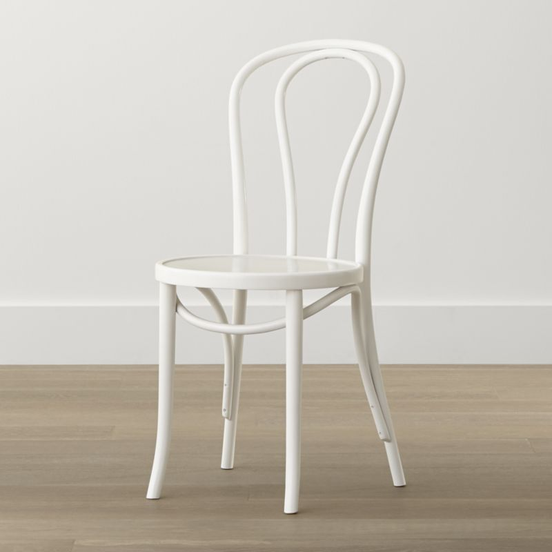 white dining chairs vienna white wood dining chair TCZJULA