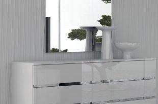 white gloss furniture 25+ best white gloss bedroom furniture ideas on pinterest DFEPVNE