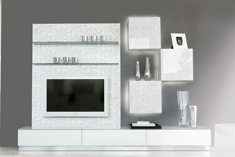 white gloss furniture furniture mind - contemporary furniture | modern furniture - high gloss  white RCKEMLI