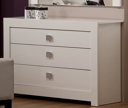 white gloss furniture happy home furnishers world furniture bari white high gloss ITNERER