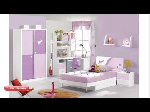 white gloss furniture - white childrens bedroom furniture KIDEJWH