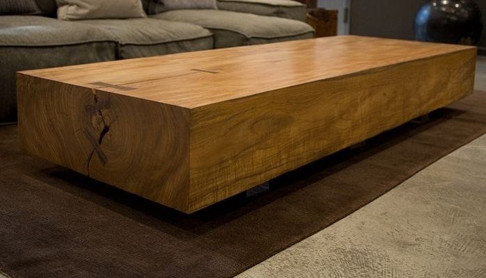 why is burmese teak furniture so precious? | charles j phua | pulse KICISXY