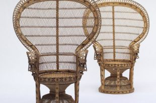 wicker chairs city furniture   2 rattan peacock chair 1970s #wicker #old #peacockchairs ESVKMYQ