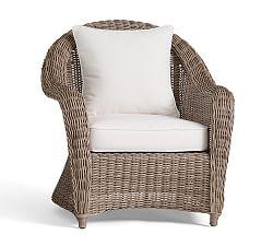wicker chairs saved HWFSLSL