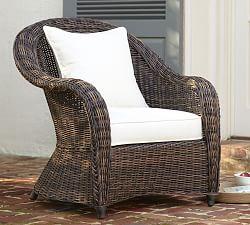 wicker chairs saved KFEMNHT