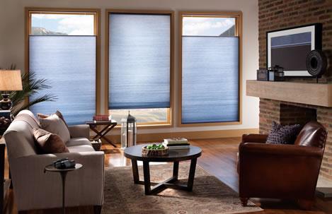 window coverings cellular shades GUTGYNY
