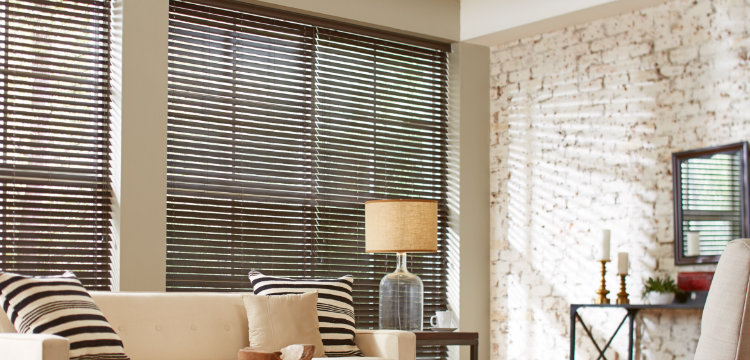 window coverings shop all blinds BYFOKWT