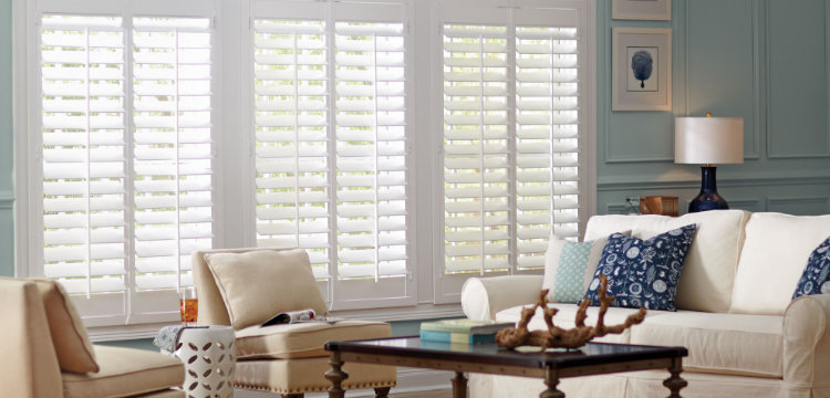 window coverings shop all shutters ICEWADS