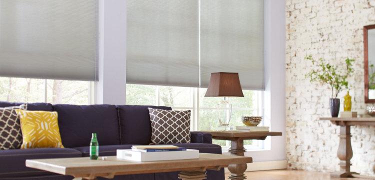 window coverings shop. shades HGLDGPP