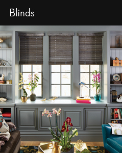 window coverings vertical blinds alternatives TGFINKL