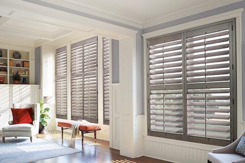 window coverings windowcoverings-shutters.jpg ROMVGVO