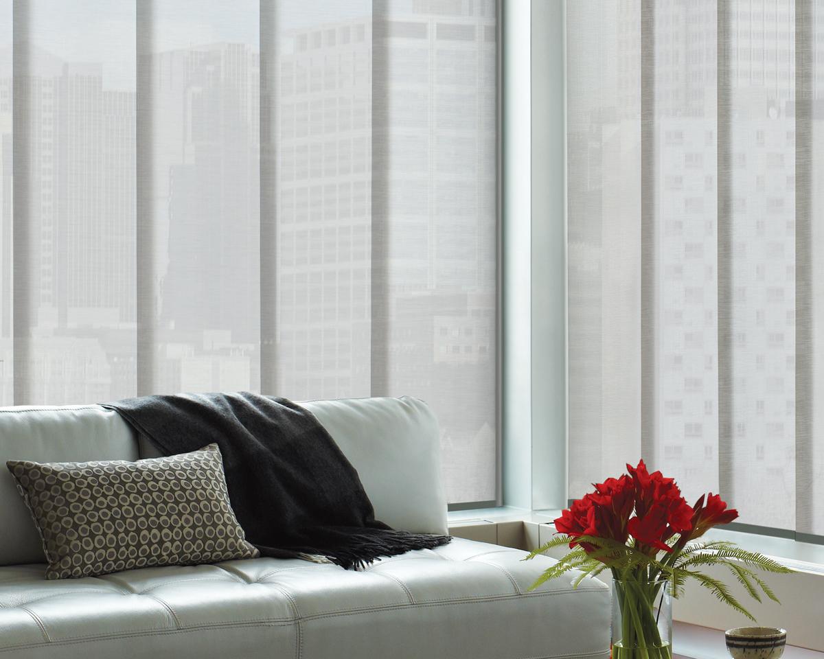 window panels. skyline_wand_diningroom. skyline_wand_kitchen.  skyline_closed_1. skyline_wand_livingroom_1 DRJOIEN