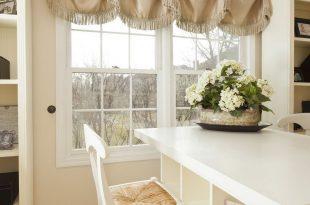 window treatment ideas curtains and valances | curtains, shades, valances, blinds, drapes | custom  window XOSLSKU