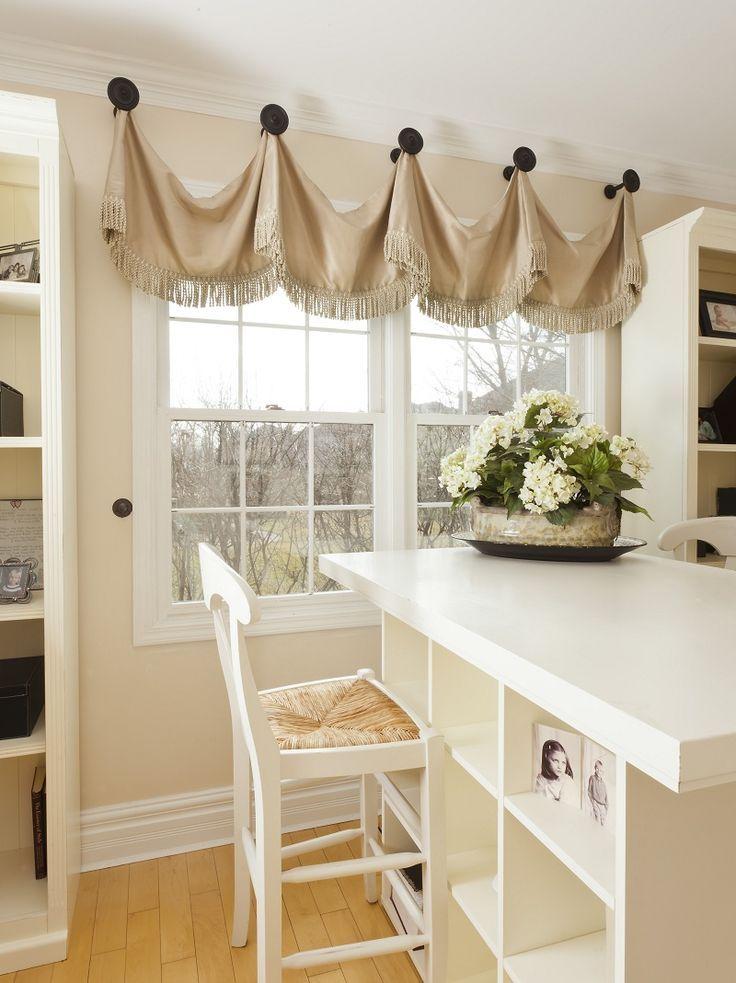 Most trendy window treatment ideas