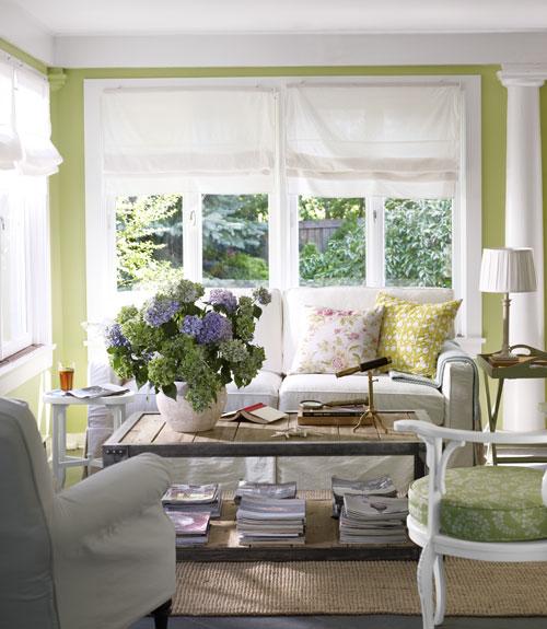 window treatment ideas window treatments - ideas for window treatments SHSVAEU