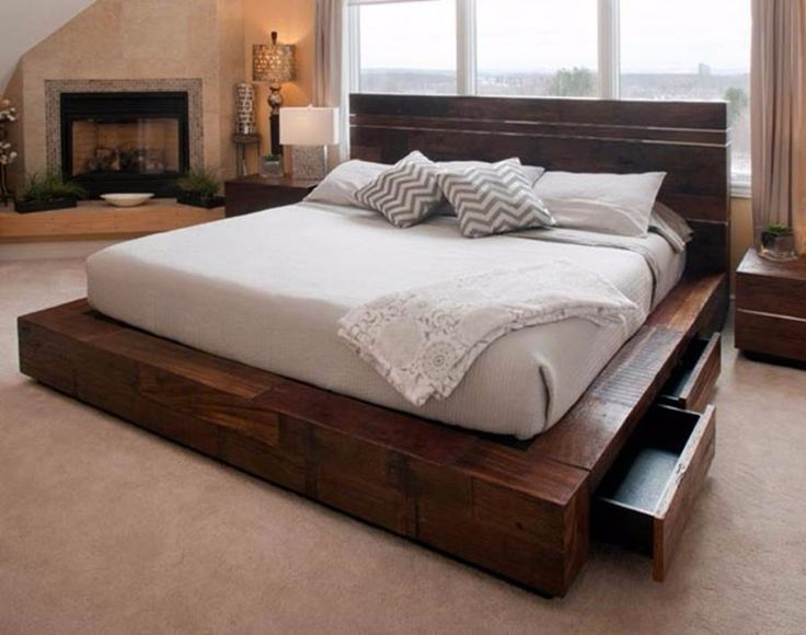 wooden beds 30 must see bedroom furniture ideas and home decor accents ARTBRFI