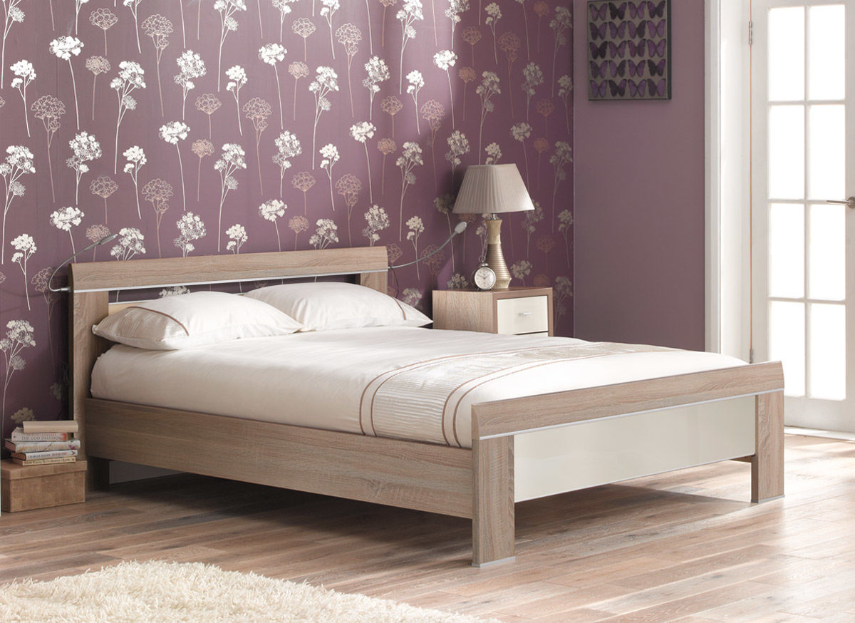 Tips for selecting wooden beds for your home: