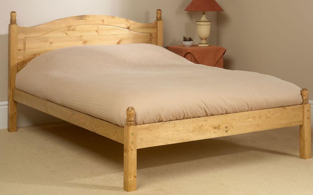 wooden beds orlando wooden bed frame VTNYKHD