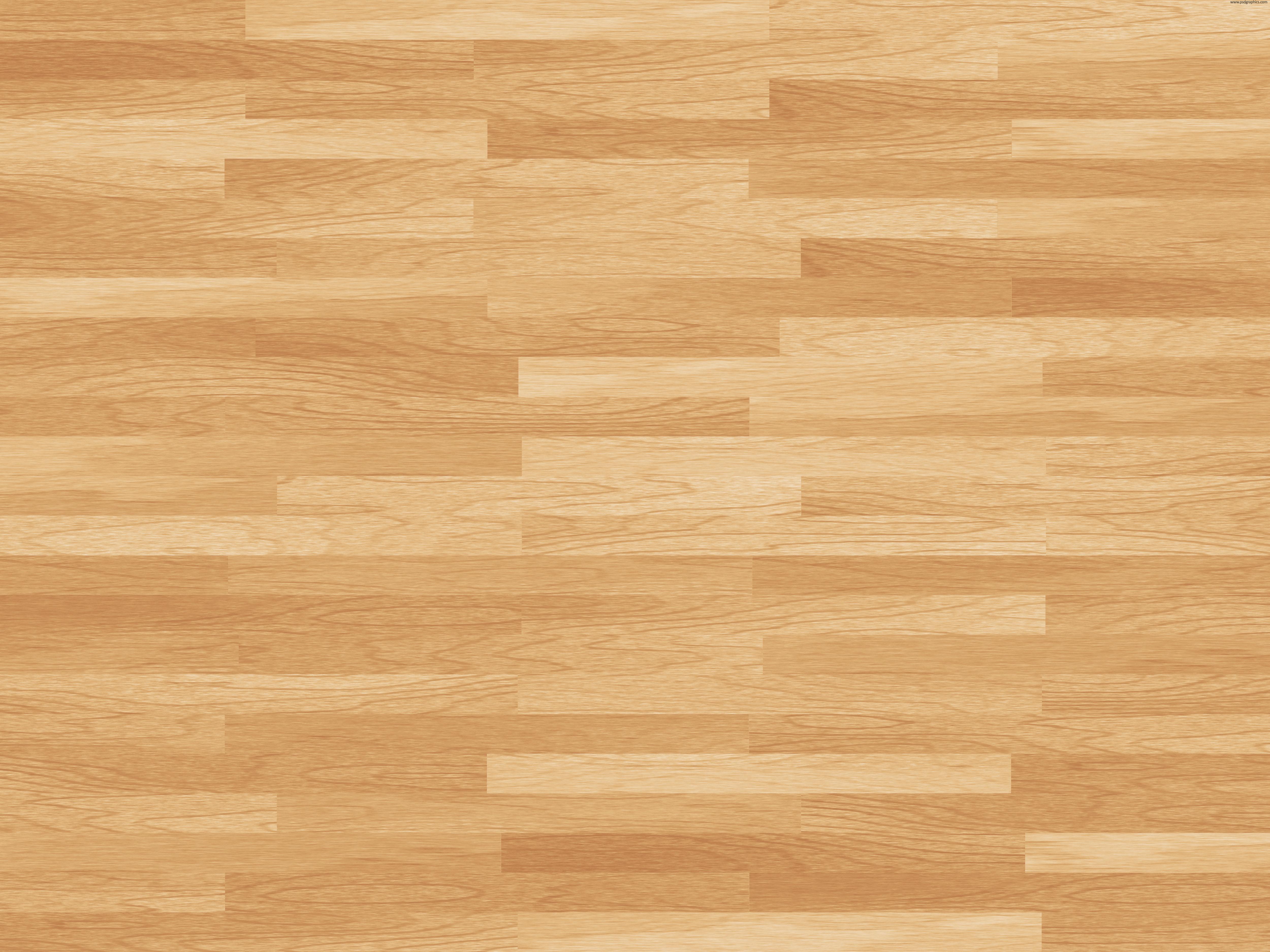 wooden flooring basketball floor texture BBCQPDK