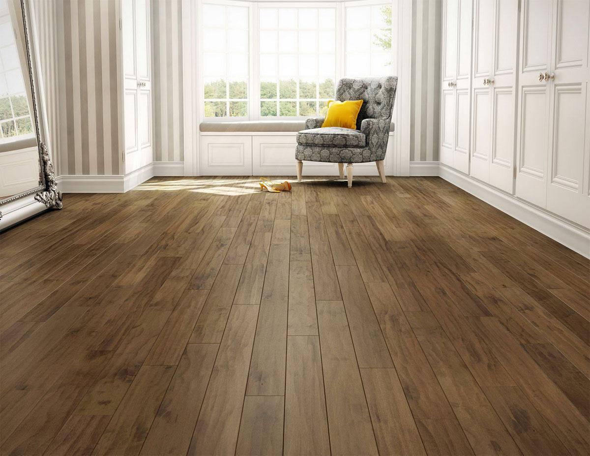 wooden flooring best 25+ wood flooring cost ideas on pinterest XHVEZYN