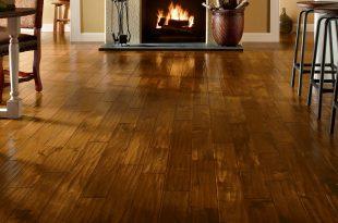 wooden flooring bruce laminate flooring bruce hardwood flooring JEGZFYA