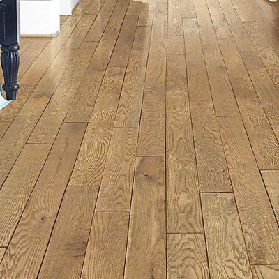 wooden flooring light brown PFYAPDF