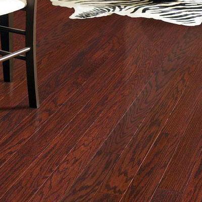 wooden flooring mahogany BBWFRQI