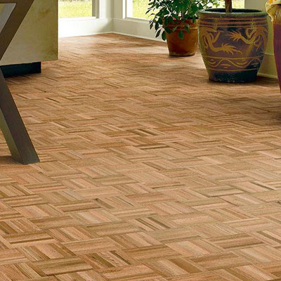 wooden flooring parquet flooring YEFGSZW