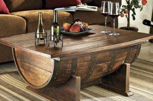 wooden furniture 7 diy old rustic wood furniture projects HSBLEGI