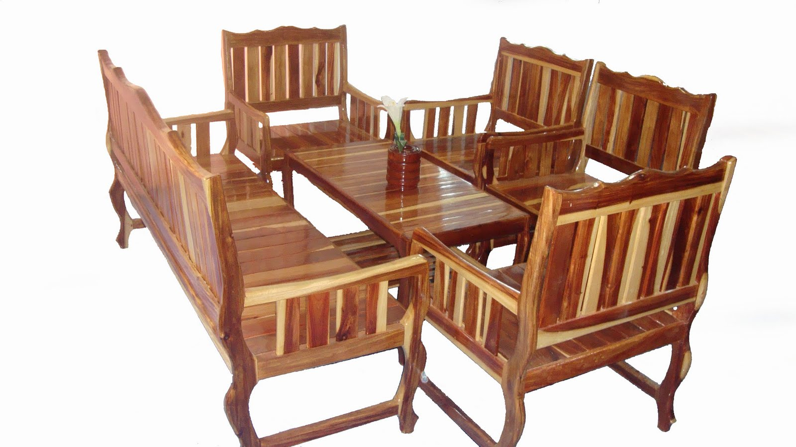 wooden furniture WWIBTKH