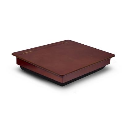 wooden lap desk QORLADM