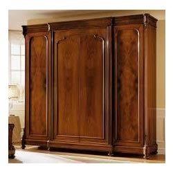 wooden wardrobe standard industries corporation JYKIEJM