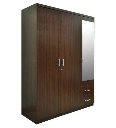 wooden wardrobe vinayak furniture YLJALAS