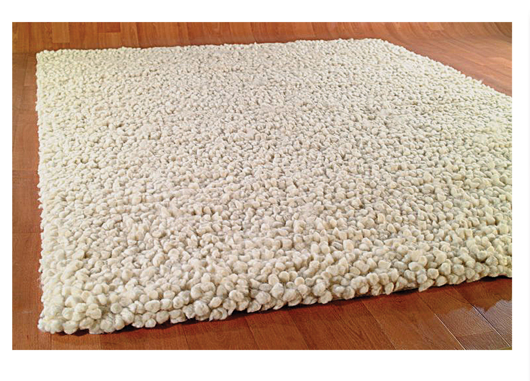 wool carpet how to clean a wool rug - carpet cleaning service, vancouver EEWUIAV