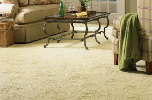 wool carpet. OZHOHPT