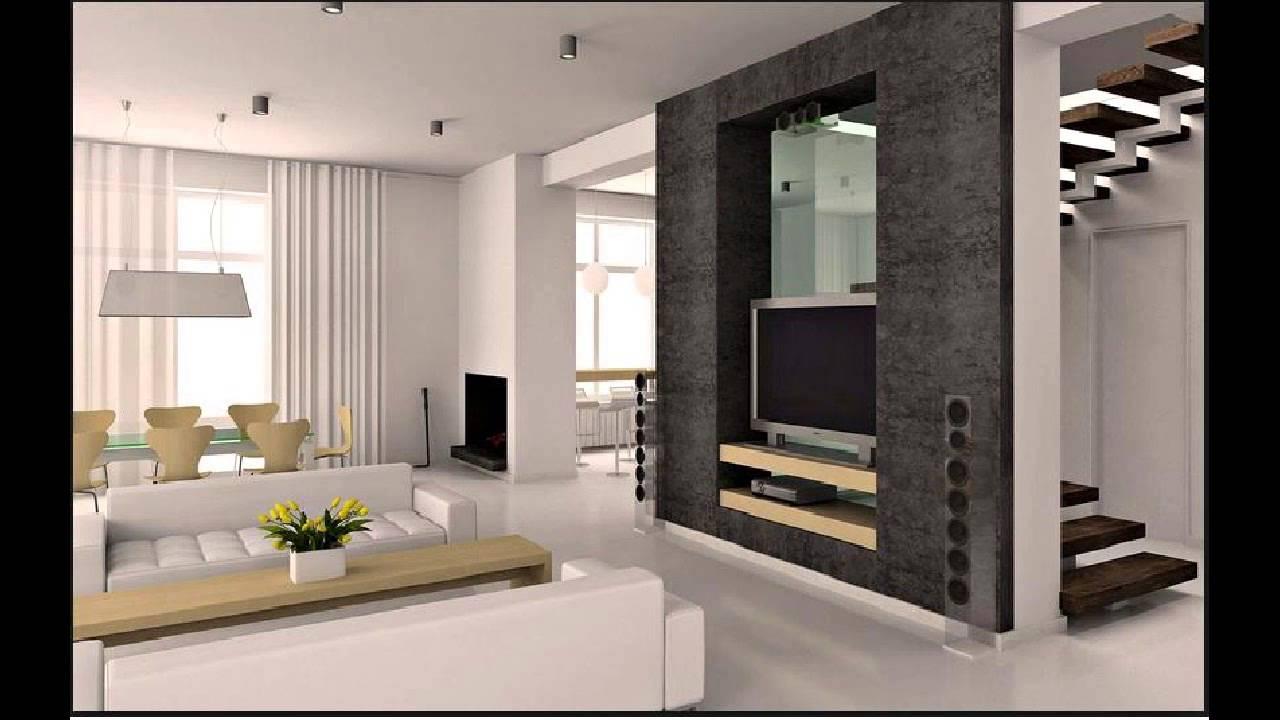world best house interior design - youtube HHFCKEM