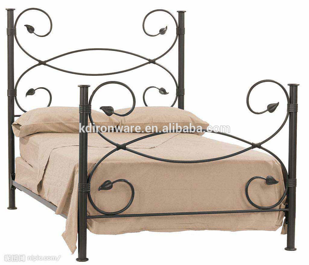 wrought iron furniture beds, wrought iron furniture beds suppliers and  manufacturers at OECYOBZ