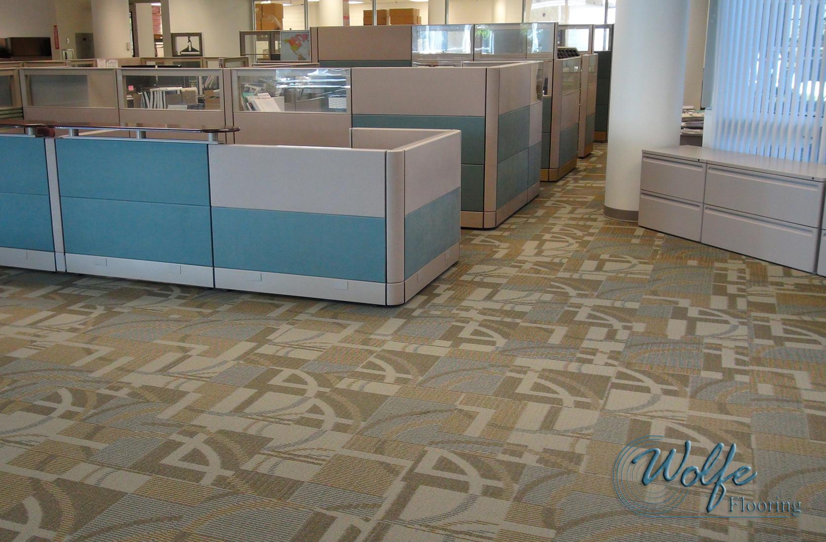 ... 05 commercial carpet tile manningtonu0027s landmark modular carpet color  canton ... ABKDAGG