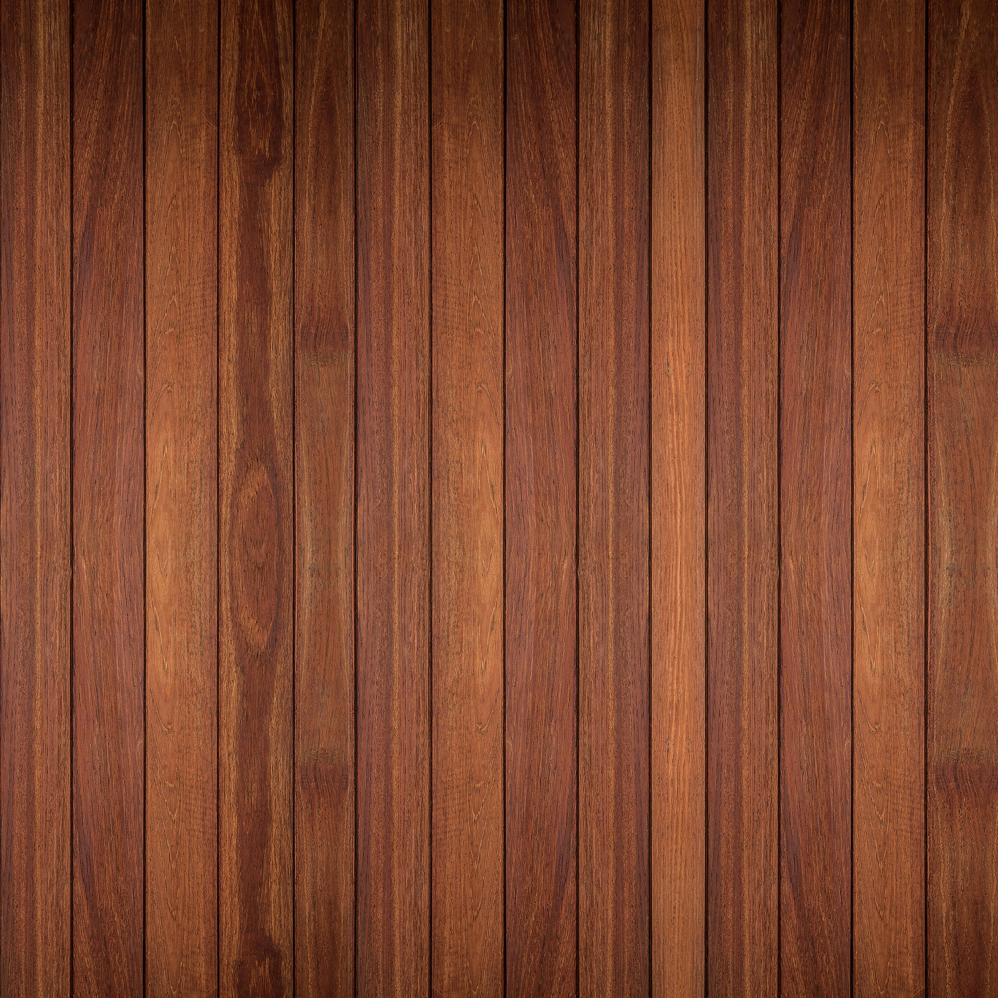 ... brazilian cherry hardwood is right for your application, though. the  exact BLNLLSR