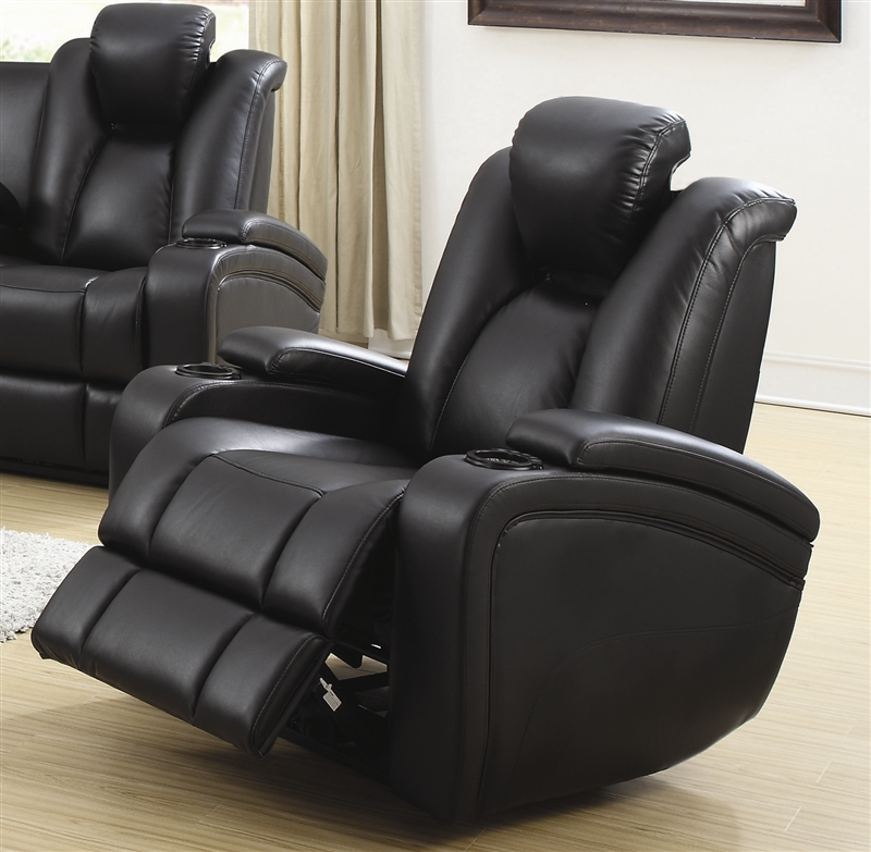 ... cool electric powered recliners 56 about remodel modern home decor  inspirations CGEHRUA