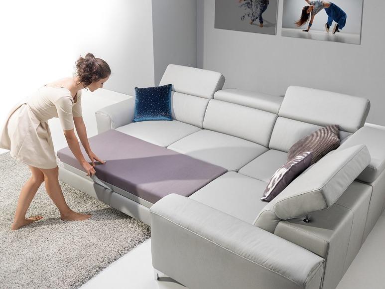 ... corner sofa bed u0027genovau0027 3fbl + r + 1sbp ... CTLMGEY