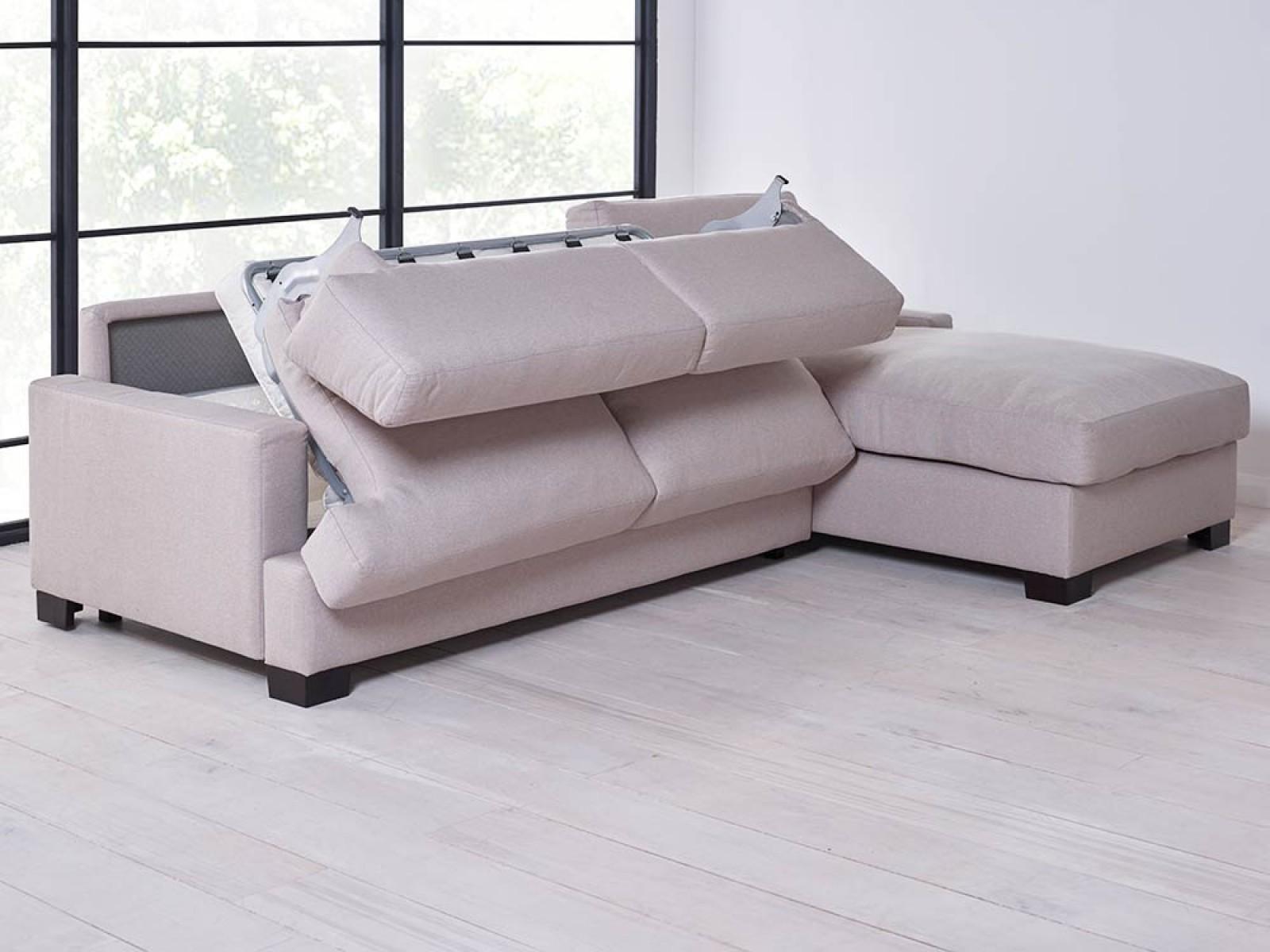 ... daphne corner sofa bed ... BTTKRBH