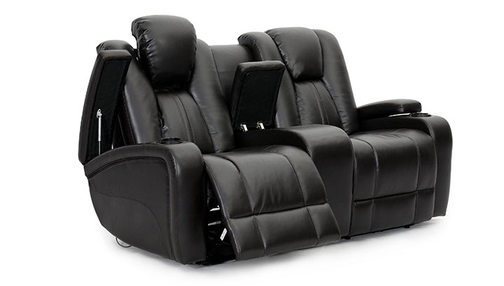 ... electric powered recliners 20 on brilliant home design planning with  electric DUPNDUV