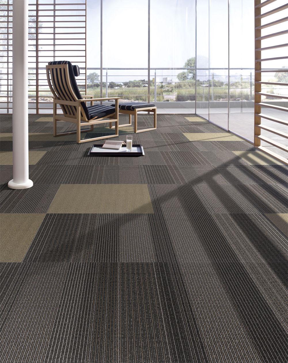 ... fantastic commercial carpet tile boardroom tilesjpg ... VLLZEJM