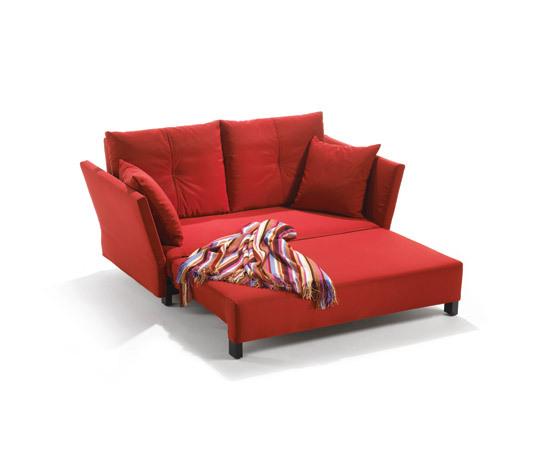 ... funky sofa bed by signet wohnmöbel ... FYFAYRG