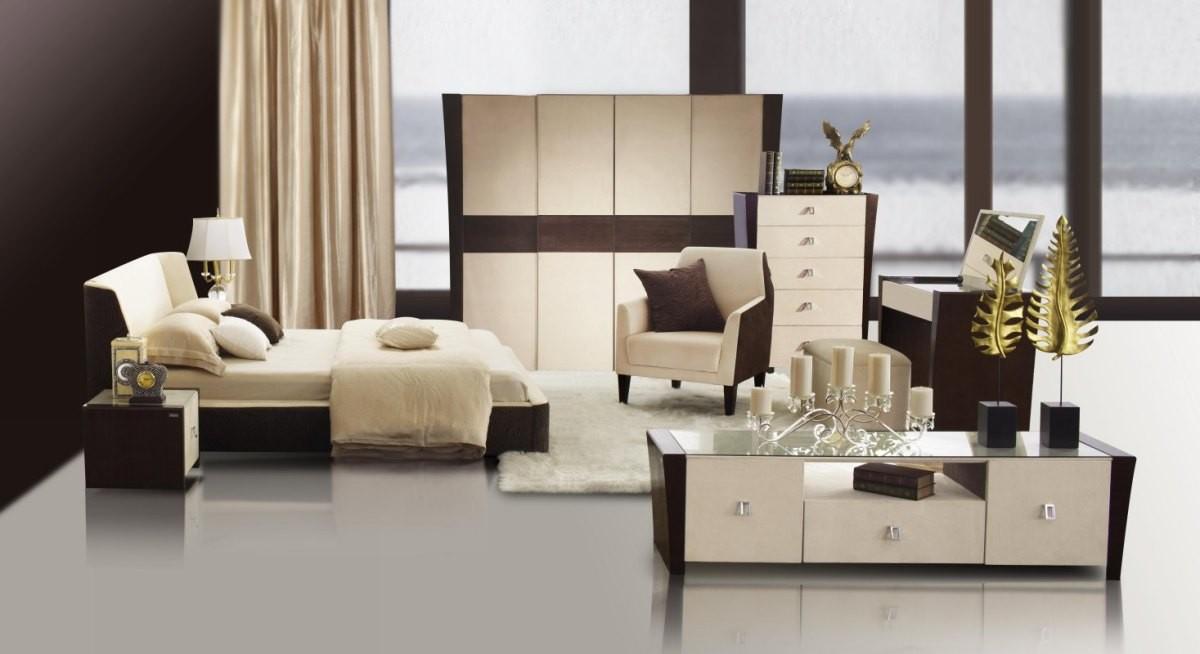... furniture online. troy UTIJBPT
